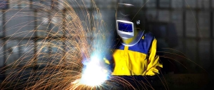 Solent Engineering Services Specialist Marine Fabrication and Welding